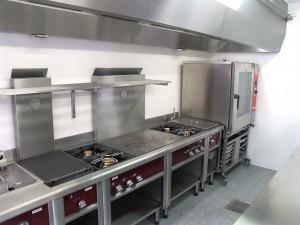 cucine_completo_di_aspirazione